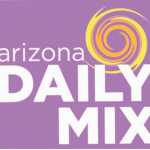 AZ Daily Mix thumbnail